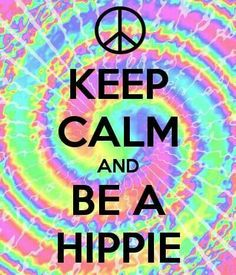 Image discovered by Claudine De Goede. Find images and videos about peace, hippie and keep calm on We Heart It - the app to get lost in what you love. Hippie Peace, Happy Hippie, Hippie Love, Hippie Chick, Hippie Art, Hippie Bohemian, Hippie Trippy, Hippie Vibes, Mary Shelley