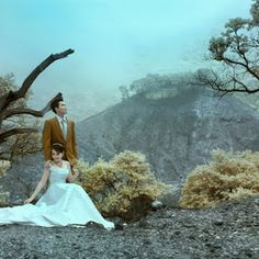 #Japanese #prewedding #photo shoot Prewedding by Jovan Portrait - Wedding Other ( prewedding )