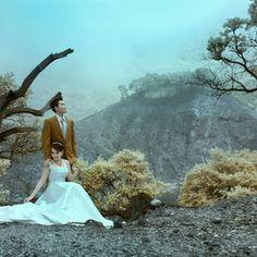 #Japanese #prewedding #photo shoot Prewedding by Jovan Portrait - Wedding Other ( prewedding )