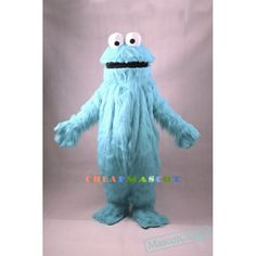 Halloween is on the way, Find Perfect Mascot Halloween Costumes, Mascot Xmas Costumes at Cheap Price for The Event, We are A Professional Mascot Costumes Custom Factory Since Fast&Global Shipping!