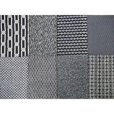 Vintage Japanese indigo cotton kimono fabric bundle for patchwork/quilting (8A)