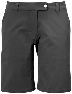 Damer | Shorts og bukser | Fruugo