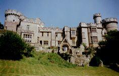 devizes castle | Devizes Castle, Wiltshire