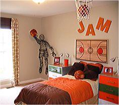 Boys Sports Bedroom Decorating Ideas boys+baseball+bedroom+decorating |  baseball teen boys bedroom