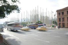 Galería de Guía de arquitectura en Medellín: 20 lugares que todo arquitecto debe visitar - 4