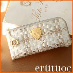 【ATAO】(アタオ)長財布とは思えないほど柔らかいロングウォレットLimo(リモ)パイソン【楽ギフ_包装】 | ROOM - my favorites