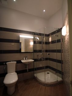 Bathroom Design Concepts striking bathrooms design for perfect grooming activities