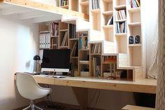 57 meilleures images du tableau bureau plan de travail bureau ikea