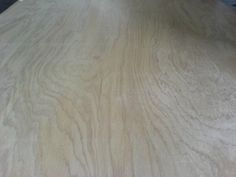 Bleached birch plywood  Humidity: 8-14%  Density: 540KGS(Poplar core) ,  600KGS(hardwood core or combine core),  700KGS (Full birch core)  Tolerance:+/-0.5 mm  Min order: A 20 foot container  Delivery time: Within 15-18 working days  Qty/20' GP container: 8 pallets /20-22 cube meter  Qty/40' GP container: 16 pallets /42-44 cube meter  Qty/40' HQ container: 18 pallets /50-52 cube meter  Packing: Standard export packing
