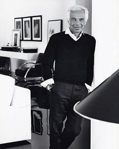 """""""Knowledge is not a passion from without the mind, but an active exertion of the inward strength, vigor and power of the mind, displaying itself from within."""" Ralph Lauren"""