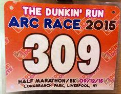 Time Ran before race for a total of Running Bibs, Marathon, Liverpool, September, Racing, Park, Running, Marathons, Auto Racing