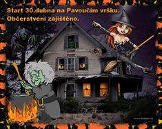 002 pozvánka na slet čarodějnic