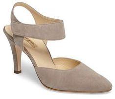 Paul Green Nicolette Pointy Toe Pump #pump #pumps #pointytoe #shoes #heels #summerheels #summershoes #ad