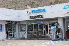 John_Hine_Mazda_San Diego_Car Dealerships_Service Department 7