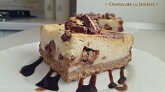 Tiramisu, Cheesecake, Ethnic Recipes, Food, Cheesecake Cake, Cheesecakes, Essen, Tiramisu Cake, Cheesecake Bars