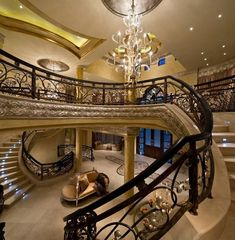 most expensive furniture best highest OR quality OR furniture - Google Search