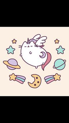 Large Weekender Carry-on Ambesonne Unicorn Gym Bag Pastel Flying Pony Art