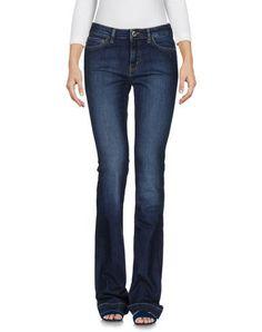 LOVE MOSCHINO Denim pants. #lovemoschino #cloth #dress #top #skirt #pant #coat #jacket #jecket #beachwear #