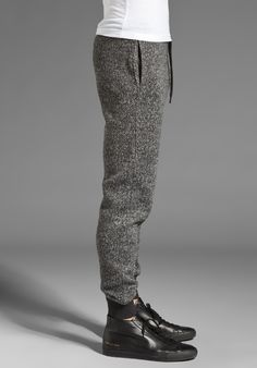 pants nike hombre 2013 - Buscar con Google