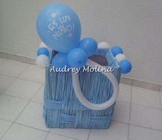 areglos de xv anos | Fotos de decoración de fiestas infantiles, 15 años, entre otros en ...