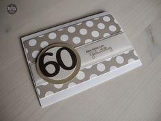 Einladungskarten 60 Geburtstag Sprüche