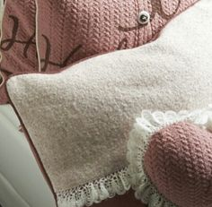 Riviera Maison Autumn / Winter 2014 #hedgevilleroad Cosy Outfit, Fall Winter, Autumn, Plaid, Blanket, Pillows, Decoration, Sweet, Life