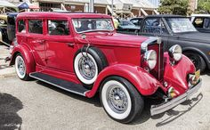 17 Best hupmobile cars images | Antique cars, Cars, Clic cars  Hupmobile Wiring Diagram on