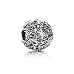 50 Pandora Moments Collection Ideas Pandora Pandora Jewelry Pandora Bracelets