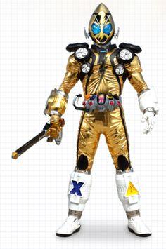 Kamen Rider Belt, Kamen Rider Wiki, Power Rangers, Wonder Woman, Superhero, Image, Geek, Powe Rangers, Geeks