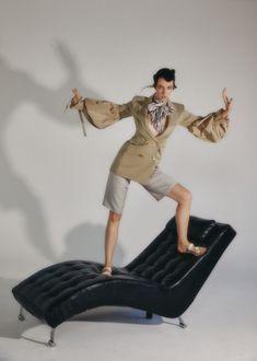 Sydney based photographer. Editorial Photography, Editorial Fashion, Ballet Skirt, Tutu, Ballet Tutu