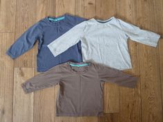 Boys Autumn/Winter Bundle 18-24 Months - Little Wardrobe