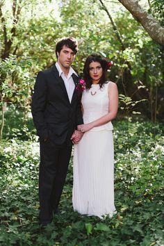 SUPERNATURAL FLORAL DESIGN  www.supernaturalfloraldesign.co.za Food Styling, Supernatural, Floral Design, Wedding Dresses, Fashion, Bride Dresses, Moda, Bridal Wedding Dresses, Fashion Styles