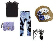 DCA [▲✿ Prints Charming ▲✿] Aloha Bracelet ALO002