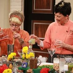 Chliaquile Recipe from Susan Feniger and Mary Sue Milliken – aka 'The Too Hot Tamales' – from Border Grill