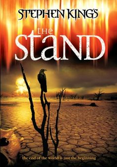 Stephen King's The Stand PARAMOUNT http://www.amazon.com/dp/B00BW4S8AC/ref=cm_sw_r_pi_dp_l6Q4tb15P37CV