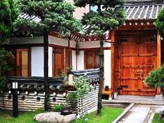 Kundaemunjip Hanok Guesthouse Seoul, South Korea: Agoda.com
