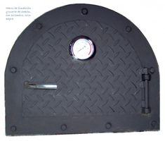 Build A Pizza Oven, Pizza Oven Outdoor, Big Green Egg Grill, Brick And Wood, Battery Lights, Backyard Sheds, Wood Fired Pizza, Outdoor Rooms, Firewood