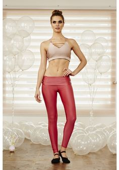 We Fit Store | Ballet Fitness