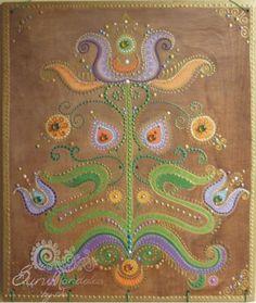 Életfa / Tree of Life ( by Je)