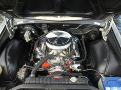 Holden HZ engine bay Holden Premier, Bays, Engineering, Racing, Running, Berries, Auto Racing, Technology
