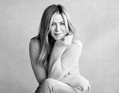 Queen #jenniferaniston