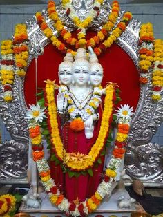 Lord Vishnu, Lord Shiva, Swami Samarth, Shiva Lord Wallpapers, Sri Rama, Wallpaper Images Hd, Outdoor Yoga, Anja Rubik, God Pictures
