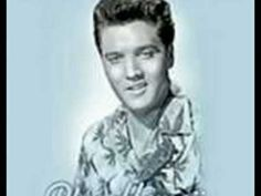 Who doesn't love Elvis? This is my favourite Elvis song.   Elvis Presley - Moody Blue  http://www.youtube.com/watch?v=0NQwiGTXoRU