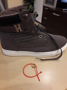 Men's Vulcanize Shoes Men's Shoes Men Shoes 2018 Fashion New Arrivals Warm Winter Shoes Men High Quality Frosted Suede Shoes Men Sneakers