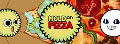#MoldonPizzaDeluxe - uno #strategico devastante a base di #muffe per #Android :)  http://xantarmob.altervista.org/?p=33114   #games