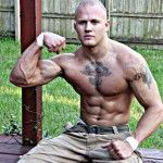 The Ultimate Calisthenics Workout Plan Planet Fitness Workout, Muscle Fitness, Calisthenics Workout Plan, Plyometrics, Workout Plans, Prison Workout, Body Weight Training, Aerobics Workout, Gym Workouts