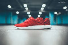 """adidas Pure Boost 2015 """"Year of the Goat"""" Pack"""