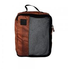 The best range of travel packing cells in Australia & New Zealand. Once you have experienced using these luggage organisers you will never go back! Travel Wear, Travel Packing, Packing Cubes, Travel Items, Luggage Straps, Travel Accessories, Traveling By Yourself, Vintage World Maps, Bags