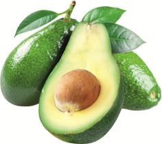 Avocado Extract    Avocado extract nourishes and strengthens the hair, making them become shiny and easy to manage. Rich in easily digested fats, vitamin C and vitamin E, K, H, B and folic acid that makes hair become stronger, more resistant to mechanical damage and filled with sheen.
