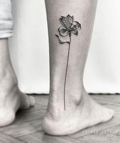 Tattoos Skull, Baby Tattoos, Side Tattoos, Tatoos, Baby Angel Tattoo, Mum Tattoo, Lillies Tattoo, Poppies Tattoo, Rose Tattoo On Side